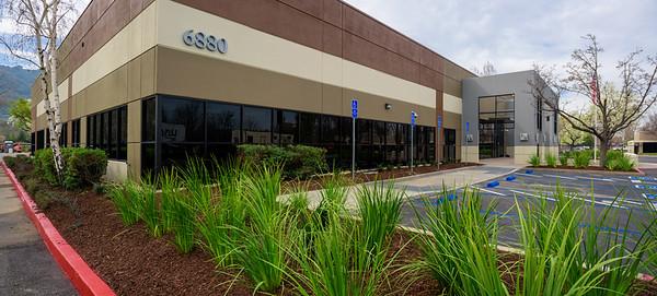 9591_d810a_Kohl_Center_Building_for_Lunardi_Construction_Pleasanton_Architecture_Photography_pan