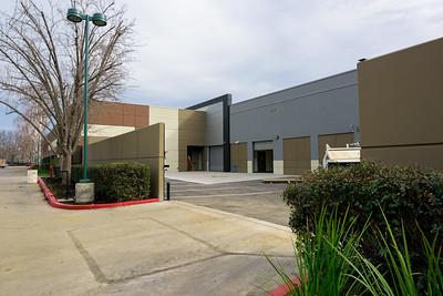 9604_d810a_Kohl_Center_Building_for_Lunardi_Construction_Pleasanton_Architecture_Photography