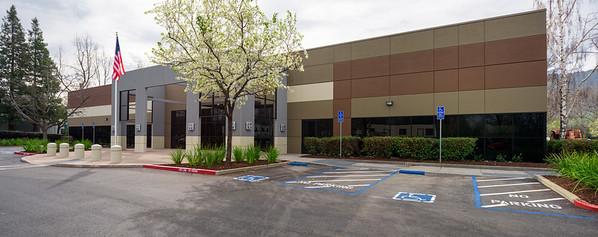 9573_d810a_Kohl_Center_Building_for_Lunardi_Construction_Pleasanton_Architecture_Photography_pan