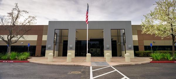 9595_d810a_Kohl_Center_Building_for_Lunardi_Construction_Pleasanton_Architecture_Photography_pan