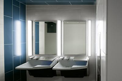 9684_d810a_Kohl_Center_Building_for_Lunardi_Construction_Pleasanton_Architecture_Photography