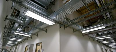 9689_d810a_Kohl_Center_Building_for_Lunardi_Construction_Pleasanton_Architecture_Photography_pan