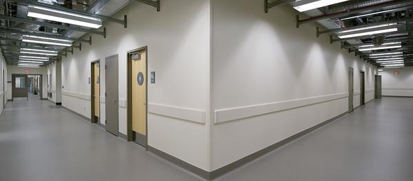9687_d810a_Kohl_Center_Building_for_Lunardi_Construction_Pleasanton_Architecture_Photography_pan