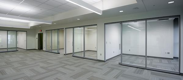 9704_d810a_Kohl_Center_Building_for_Lunardi_Construction_Pleasanton_Architecture_Photography_pan