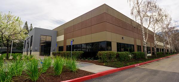 9597_d810a_Kohl_Center_Building_for_Lunardi_Construction_Pleasanton_Architecture_Photography_pan