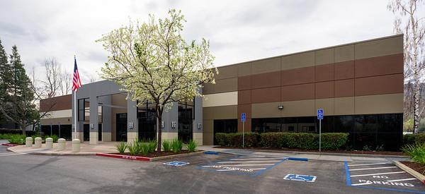 9575_d810a_Kohl_Center_Building_for_Lunardi_Construction_Pleasanton_Architecture_Photography_pan