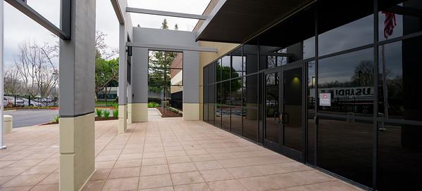 9585_d810a_Kohl_Center_Building_for_Lunardi_Construction_Pleasanton_Architecture_Photography_pan