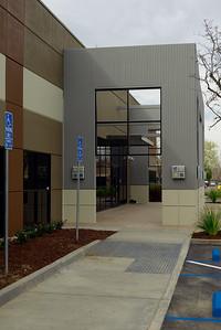 8633_d800b_Koll_Center_Building_for_Lunardi_Construction_Pleasanton_Architecture_Photography