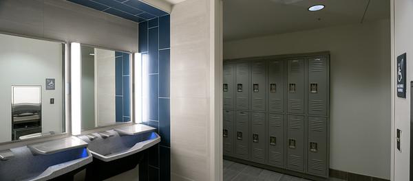 9716_d810a_Kohl_Center_Building_for_Lunardi_Construction_Pleasanton_Architecture_Photography_pan