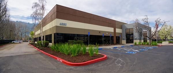 9589_d810a_Kohl_Center_Building_for_Lunardi_Construction_Pleasanton_Architecture_Photography_pan