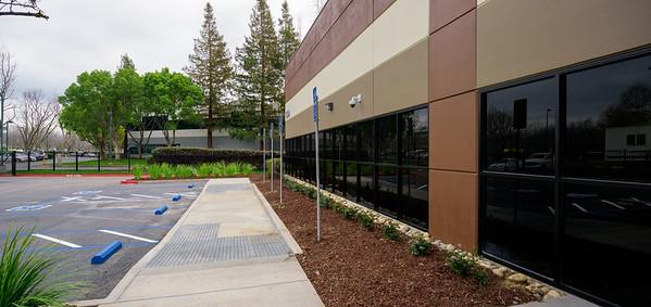 9587_d810a_Kohl_Center_Building_for_Lunardi_Construction_Pleasanton_Architecture_Photography_pan