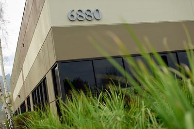 8629_d800b_Koll_Center_Building_for_Lunardi_Construction_Pleasanton_Architecture_Photography