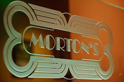 MortonsSF_d3-8719