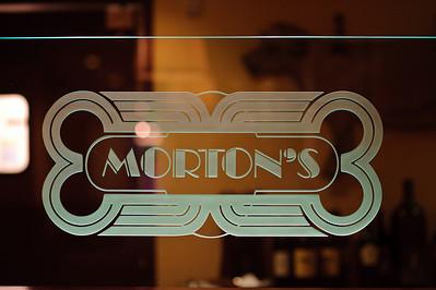 MortonsSF_d3-8718