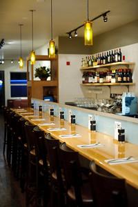 0721-d3_Pasta_Pomodoro_San_Francisco_Restaurant_Photography