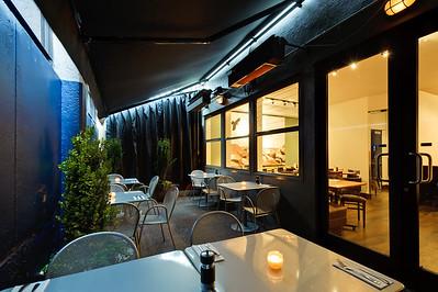 4602-d700_Pasta_Pomodoro_San_Francisco_Restaurant_Photography_enfuse