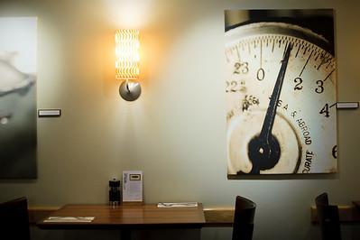 0716-d3_Pasta_Pomodoro_San_Francisco_Restaurant_Photography