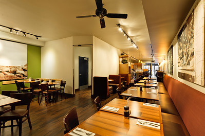 4630-d700_Pasta_Pomodoro_San_Francisco_Restaurant_Photography_enfuse