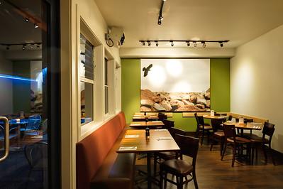 4616-d700_Pasta_Pomodoro_San_Francisco_Restaurant_Photography_enfuse