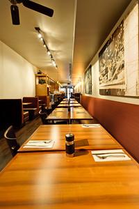 4637-d700_Pasta_Pomodoro_San_Francisco_Restaurant_Photography_enfuse