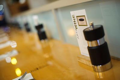 0713-d3_Pasta_Pomodoro_San_Francisco_Restaurant_Photography