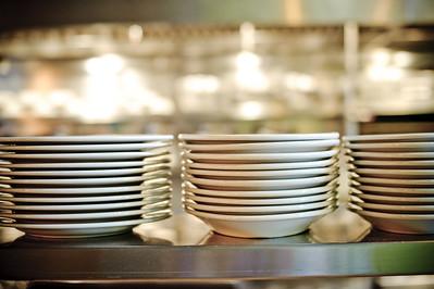 0701-d3_Pasta_Pomodoro_San_Francisco_Restaurant_Photography