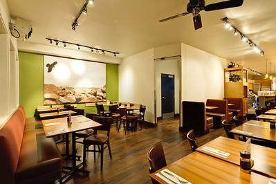 4623-d700_Pasta_Pomodoro_San_Francisco_Restaurant_Photography_enfuse