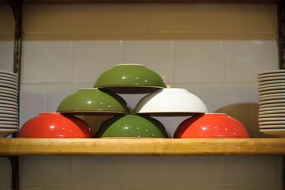 0714-d3_Pasta_Pomodoro_San_Francisco_Restaurant_Photography