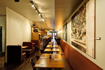 4651-d700_Pasta_Pomodoro_San_Francisco_Restaurant_Photography_enfuse