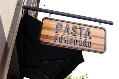 0704-d3_Pasta_Pomodoro_San_Francisco_Restaurant_Photography