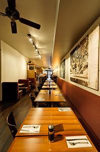 4644-d700_Pasta_Pomodoro_San_Francisco_Restaurant_Photography_enfuse