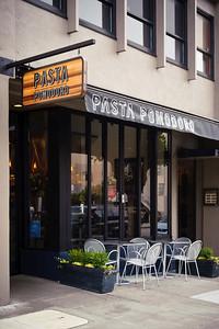 0707-d3_Pasta_Pomodoro_San_Francisco_Restaurant_Photography