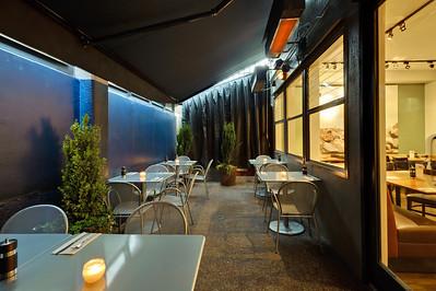 4582-d700_Pasta_Pomodoro_San_Francisco_Restaurant_Photography_enfuse