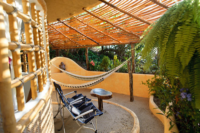 5989-d3_Playa_Escondida_Hotel_Photography