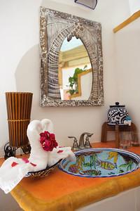 6003-d3_Playa_Escondida_Hotel_Photography