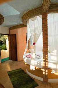 5997-d3_Playa_Escondida_Hotel_Photography