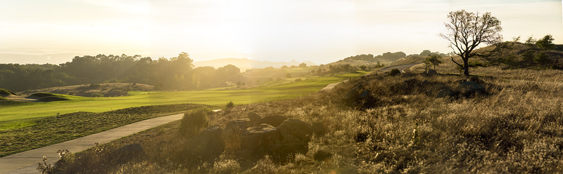 8692_d810a_Stonebrae_Country_Club_pan
