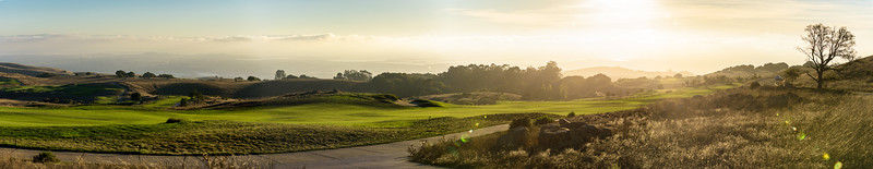 8680_d810a_Stonebrae_Country_Club_pan