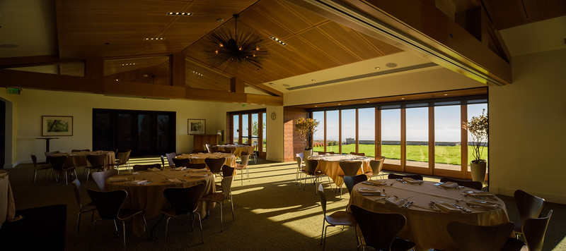 8507_d810a_Stonebrae_Country_Club_pan