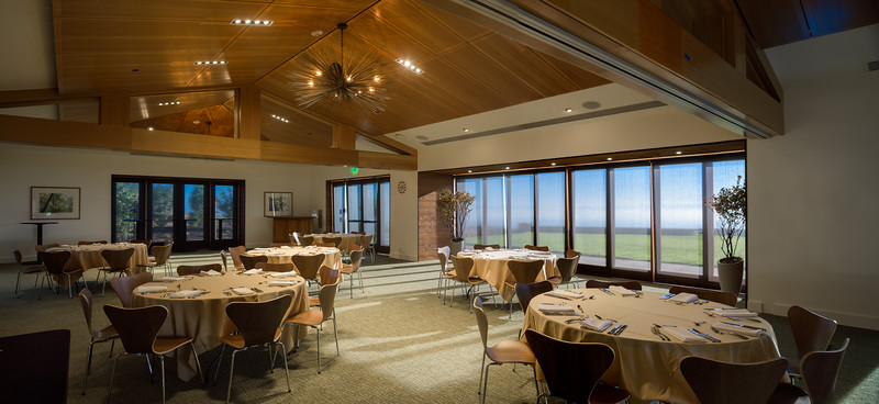 8517_d810a_Stonebrae_Country_Club_edit