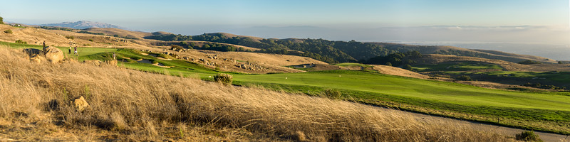 8683_d810a_Stonebrae_Country_Club_pan