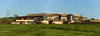 8635_d810a_Stonebrae_Country_Club_edit