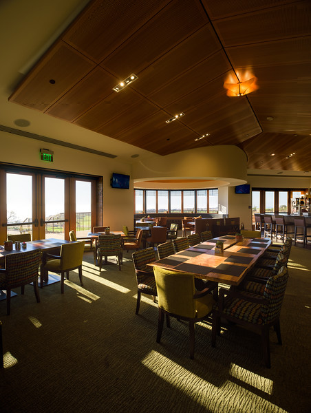 8542_d810a_Stonebrae_Country_Club_edit