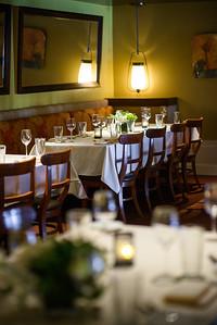 9240_d800b_Roys_Hawaiian_Fusion_Restaurant_San_Francisco_Interior_Photography