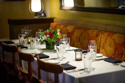 9251_d800b_Roys_Hawaiian_Fusion_Restaurant_San_Francisco_Interior_Photography