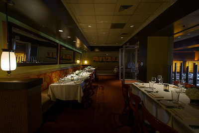 0992_d800a_Roys_Hawaiian_Fusion_Restaurant_San_Francisco_Interior_Photography