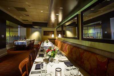 1021_d800a_Roys_Hawaiian_Fusion_Restaurant_San_Francisco_Interior_Photography