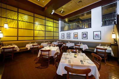1024_d800a_Roys_Hawaiian_Fusion_Restaurant_San_Francisco_Interior_Photography