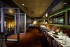 1017_d800a_Roys_Hawaiian_Fusion_Restaurant_San_Francisco_Interior_Photography