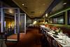 1017_d800a_Roys_Hawaiian_Fusion_Restaurant_San_Francisco_Interior_Photography